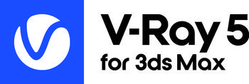 Vray NEXT for Autodesk 3ds max - license for 1 month - commercial